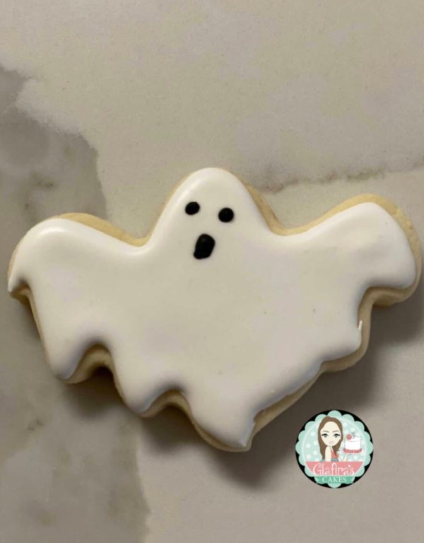 Cookie-Cutter-Sugar-Cookies-Royal Icing-Kekse-Ausstechformen-Keksausstecher- Cutmycookies